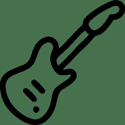 icone-guitare-festival